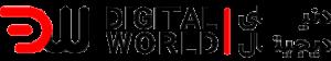 فروشگاه اینترنتی دنیای دیجیتال
